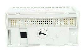 ALLEN BRADLEY 1794-IB10XOB6 FLEX I/O 24 VDC SINK INPUT/SOURCE OUTPUT SER. A image 4