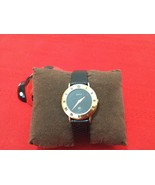Authentic Gucci 3000L 18K Gold Plated Women's Watch  26 mm - $150.00