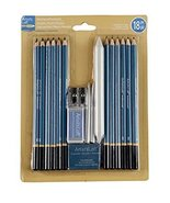 Artists Loft Fundamentals Sketching & Drawing Set - $8.36