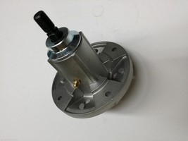 """Spindle Assembly Replaces John Deere GY20867 GY21099  54"""" Decks - $30.53"""