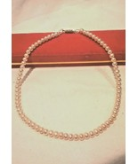 """16"""" Fresh Water Pearl Strand from China, USA Seller - $28.05"""