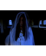 Custom Conjuration - Banshee - Haunting Cries, Keening, & Messengers Of ... - $99.99