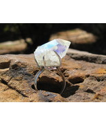 Haunted Ring ELITE COLLECTION shimmering light ... - $400.00