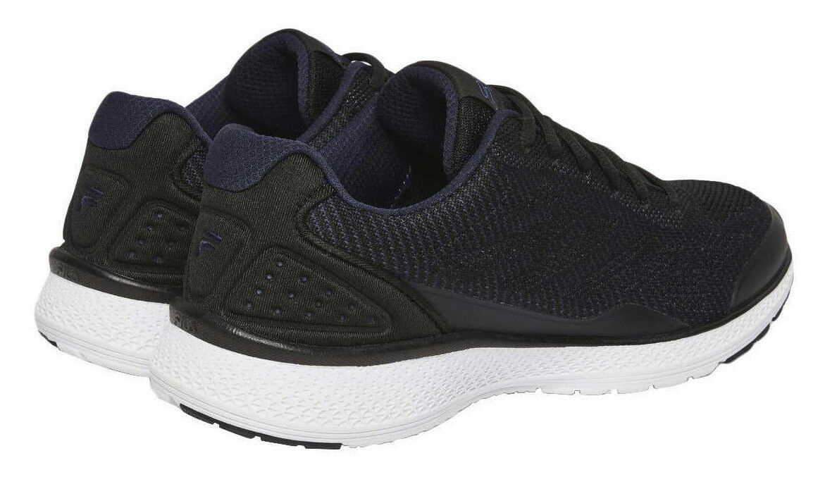 Fila Men's Memory Startup Athletic Shoe and 50 similar items