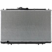 RADIATOR AC3010117 FOR 02 03 ACURA TL 01 02 03 ACURA CL V6 3.2L image 3