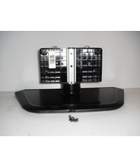 Lg  42Ln5400   stand   with  screws - $29.99