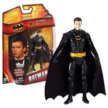 DC Comics Multiverse Mattel Year 2013 Series 4 Inch Tall Action Figure -... - $34.99