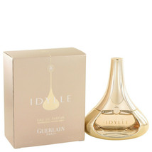Idylle By Guerlain Eau De Parfum Spray 1.2 Oz For Women - $52.11