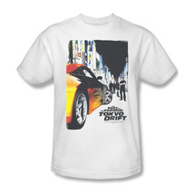 Fast and the furious tokyo drift lucas black for sale online graphic tee uni146 at thumb200