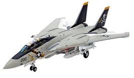 1:48 Tamiya Grumman F-14A Tomcat Model Kit - $108.43