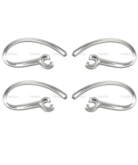 NEW 4pcs (C-MT) Replacement Earhooks Set for Plantronics Voyager 3200 32... - $16.49