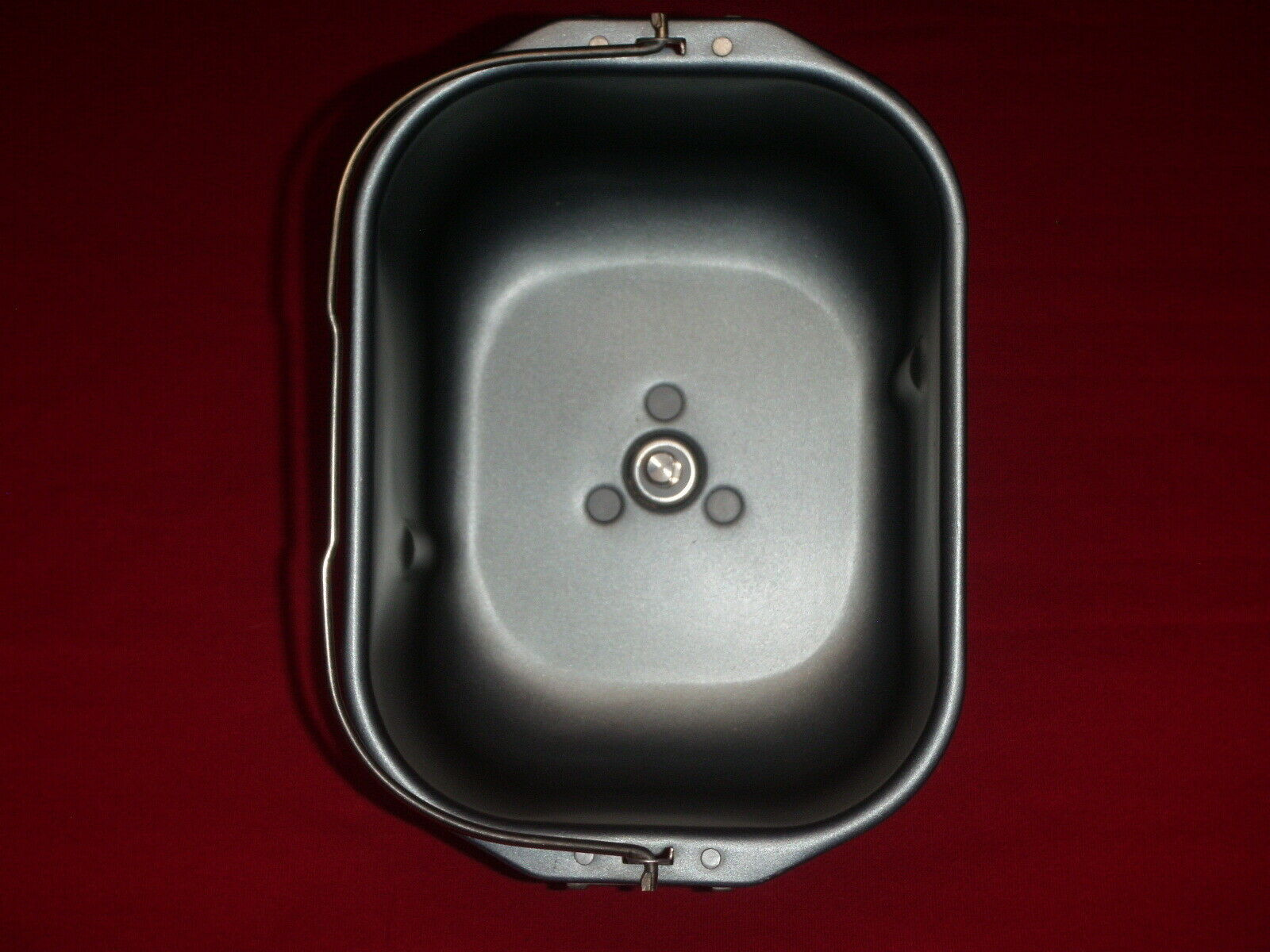 Oster Sunbeam Bread Maker Machine Pan for Model 5821 (#22) image 4