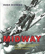 Midway Bicheno, Hugh image 1