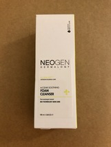 Neogen A-Clear Soothing Foam Cleanser - $19.95