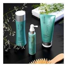 2 Sets Nu Skin Nuskin ageLOC Nutriol Scalp Hair System Shampoo Condition... - $160.00