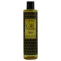 BIOLAGE by Matrix - Type: Shampoo - $33.03