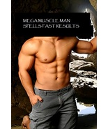 Body Building Ritual Wiccan FAST Results MEGA Muscles And Strength Stamina - $49.00