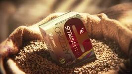 Omnilife Thermogenic Cafezzino Supreme Plus Colombian Coffee 30 Single Packs - $41.58