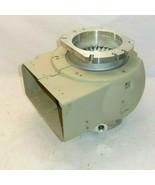 TV801 ISOF VARIAN 8698933 TURBOMOLECULAR PUMP KF25 56V 450VA 650HZ - $974.99