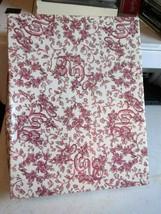 Longaberger Village Press 1999 Stationary 10-15 Pages & Envelopes - $9.74