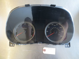 GRC220 Gauge Cluster Speedometer Assembly 2016 HYUNDAI  ACCENT  1.6 9402... - $58.00