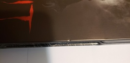 IT [Blu-ray + DVD Steelbook] image 2