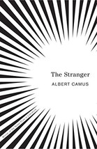 The Stranger [Paperback] Albert Camus and Matthew Ward image 4