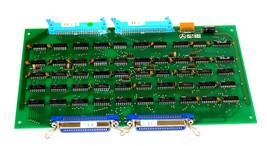 MITSUBA MC-052 BOARD MC052 image 2
