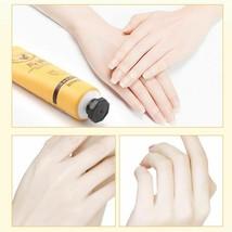 Horse Oil Repair Hand Cream Moisturizing Anti-Aging Skin Whitening Hand Cream  image 1