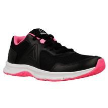 Reebok Shoes Express Runner, BD5780 - $103.00