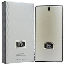 Portfolio by Perry Ellis for men Eau De Toilette Spray, 3.4 Ounces - $27.33