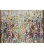 JOHN-RICHARD Oil Painting Abstract Jinlu's New Crop Jinlu - $3,679.00