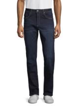 BUFFALO David Bitton Jeans  -Men's Size W34 X L32 - $113.05