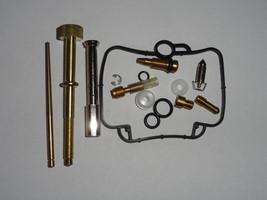 K&L Carburetor Carb Rebuild Repair Suzuki DR650SE DR650 DR 650SE 650 SE ... - $19.95