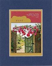 GoodOldSaying - Poem for Inspirations - Trust - Pescadores de Hombres. .... - $11.14