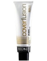 Redken Cover Fusion Hair Color - 4NA by N'iceshop - $13.36