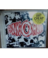 Used CD, Punk-O-Rama, Vol. 5,  Includes Pump Up The Volume, Poison, MORE... - $5.93