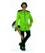 Forum Novelties British Explosion Beatles Jacket Adult Halloween Costume... - £20.72 GBP