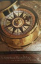 A Spiritual Road Map Volume 1 Dvd  image 1