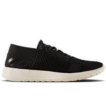 Adidas Shoes Element Refine 3, BB4854 - $124.00