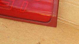 93-97 Ford Probe GT Heckblende Tail Light Center Reflector Lens Panel image 5