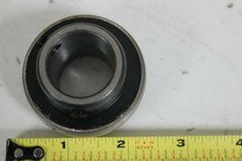 SealMaster R-16 Ball Bearing Insert New image 4