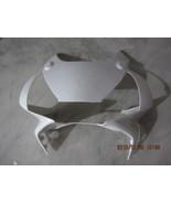 Fairings Parts Unpainted Front Fairings for Honda CBR900RR 954 2002 - 20... - $112.19