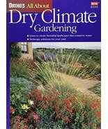 Ortho's All About Dry Climate Gardening Ortho - $2.00