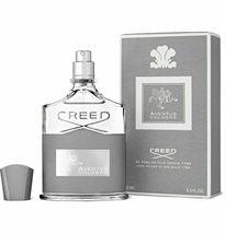 Creed Aventus Cologne Eau De Parfum 3.3 fl.oz 100ml New With Box Fragran... - $105.00