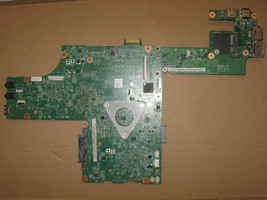 DELL Inspiron M5010  For Parts For Refubrushing or Repair - $19.99