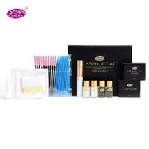 Lash lift Kit Makeupbemine - $22.92+