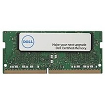 Dell SNPHYXPXC/8G 8 GB DDR4 SDRAM Memory Module - 288-Pin - 2666 MHz - 1... - $169.94