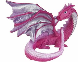 Safari Ltd Love Dragon Figure 10139  Mythical Realms draagon  by Safari ... - $19.34