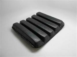 30010500761 Genuine Echo Part CUSHION, KNAPSACK PB-400E PB-410 PB-411 - $49.99